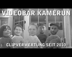 kino heldenbergen programm heute