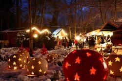 programm fechenheimer weihnachtsmarkt